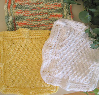 Touch_o_ruffle_dishcloths_3_tog_small2