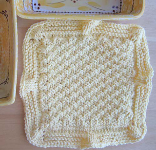 Touch_o_ruffle_dishcloth_small2