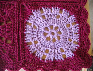 Wheel_square_closeup_2_color_with_border_small2