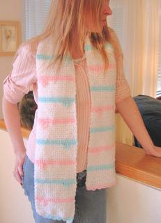 Spumoni_scarf_fill_small2