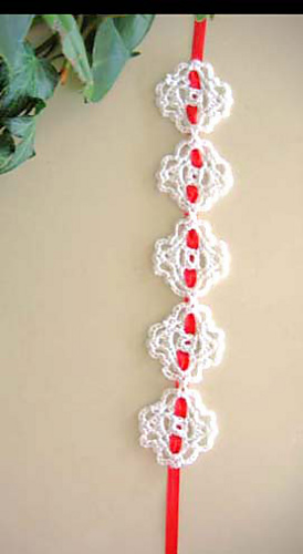 Chain_of_love_bookmark_2_fill_medium