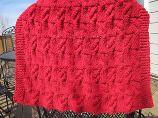 Cuddle_cable_baby_blanket_1_small2