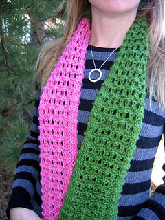 Color_combo_scarf_b_small2