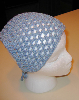 Kerchief_pale_blue_small2