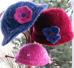 Full_of_fun_felted_hats_small