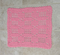 Little_baby_blanket_pink_sherries_small