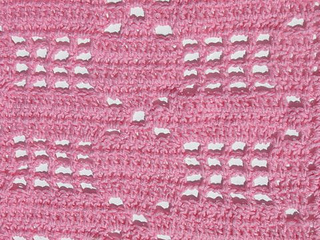 Little_baby_blanket_closeup_sherrie_s_pink_small2