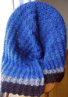 Cozy_comfort_prayer_shawl_w_color_bands_on_chair_small2