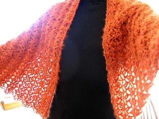 Cozy_comfort_prayer_shawl_persimmon_on_1_small2