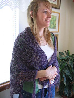 Violet_cloud_shawl_on_c_2_small2