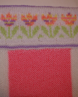 Beautifulbabytulipdetail_small2