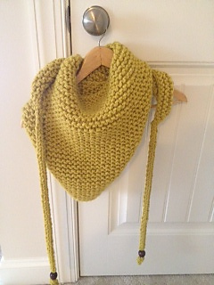 Bulky_yellow_wrap_small2