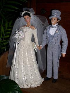 Bride_groom_small2