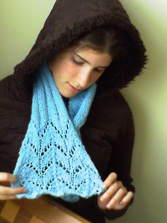 Debbi_s_ravelry_058_small2