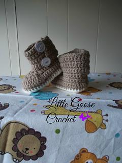 Garden_boots_small2