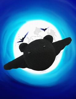 Bat_web_small2