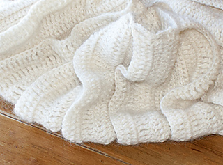 Nest_cowl_5_web_small2