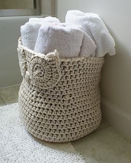 Basket_2_web_small2