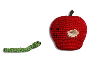 Apple_4_small2