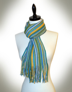 3scarf_copy_small2