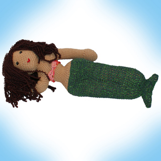 Mermaid_pic_2_copy_small2