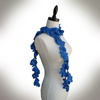 Scarf_2_copy_small2