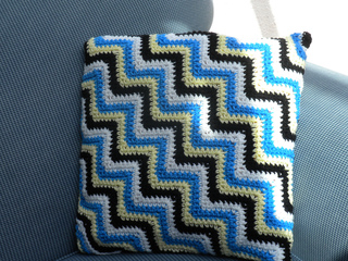 Striped_pillow_cover_small2