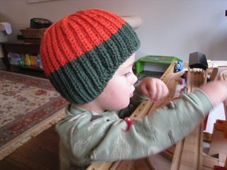 November_and_knitting_010_small2
