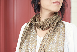 Fibre_space_gold_scarf_1_final_small2