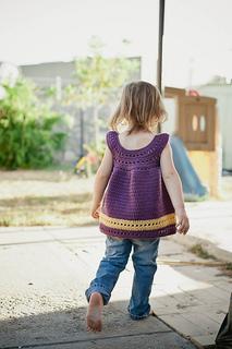 Purple_topb2_small2