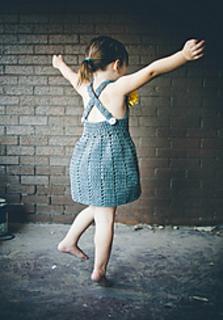 Grey_dress5fl_small2