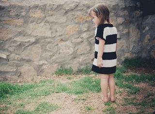 Striped_tshirt_dress3_small2