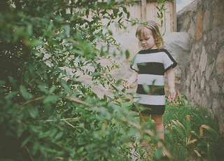 Striped_tshirt_dress4_small2
