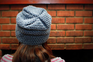Slouchyhat1_small2