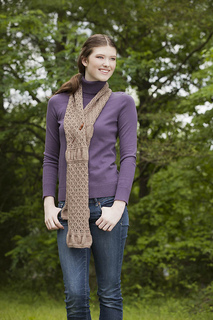 Renda_scarf_0437_lo-res_small2