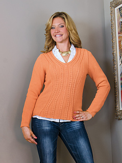 Knitted_sweater_patterns_800px_small2