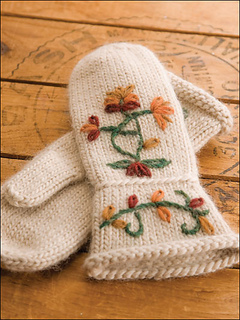 Sunday_floral_mittens_drg_small2
