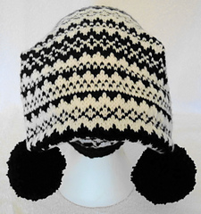 Back_hat_1_small