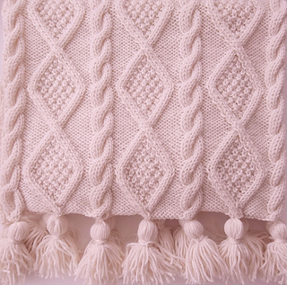 Adult_scarf_2_small2