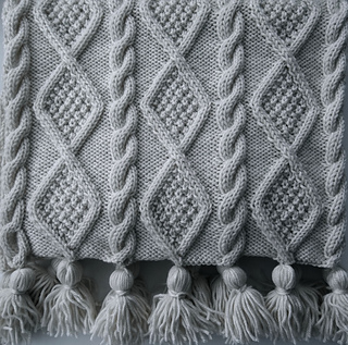 Adult_scarf_3_small2