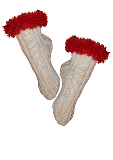 Santa_s_socks_3_small2
