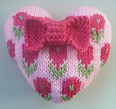 Rose_heart_1_small