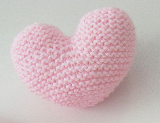 Pink_heart_small2