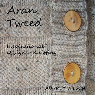 Aran_book_cover_in_work_1_copy_small2