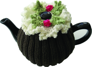 Christmas_pudding_tea_cosy_copy_small2