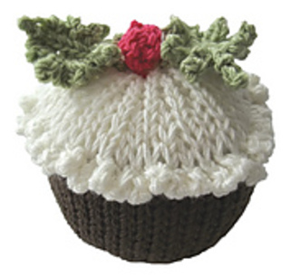 Christmas_pudding_pin_cushion_rgb_small2