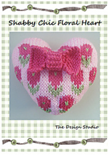 Floral_heart_fc_small2