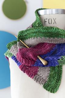 Jewel_box_shawl_small2