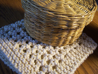 Dishcloth_058_small2