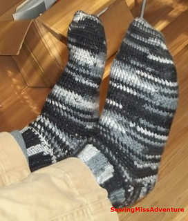 Hubbyanklesocks_small2